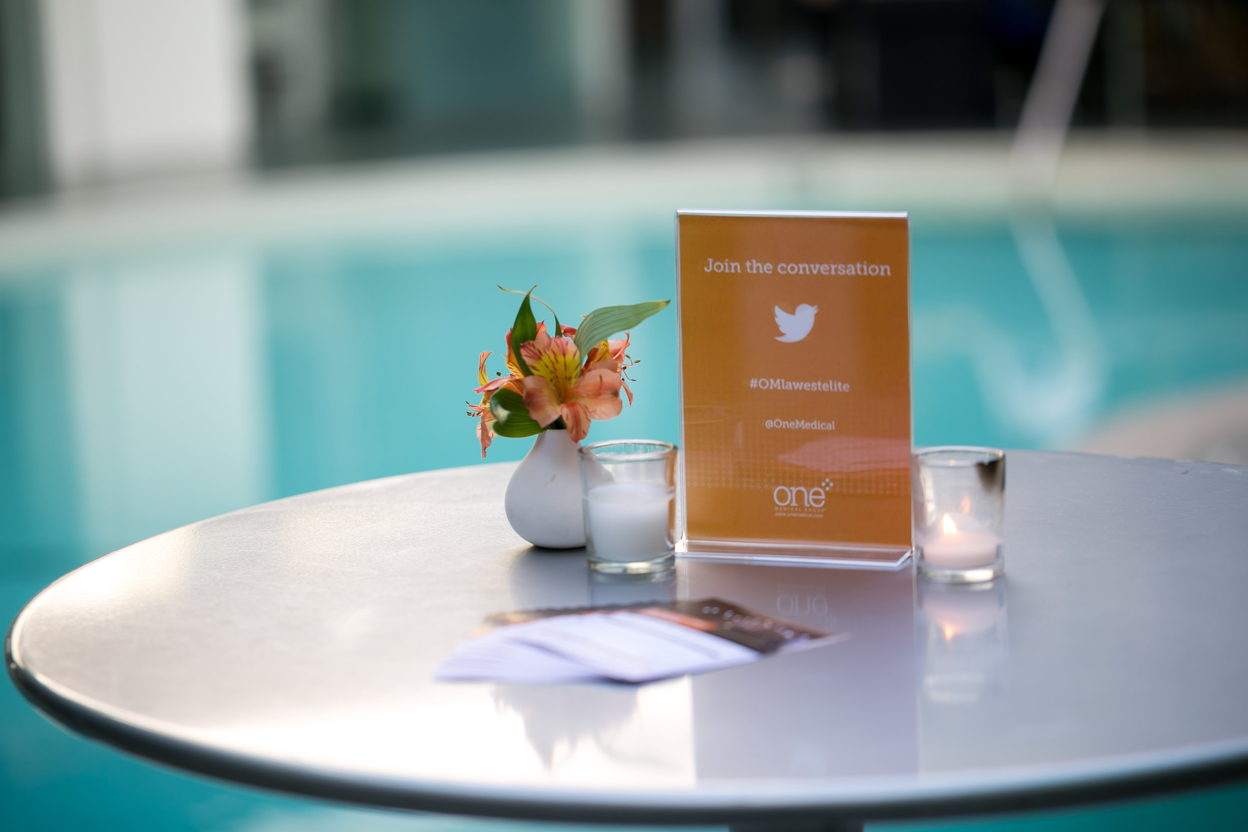 Events _ Yelp - The Avalon Hotel _ ENP-5.jpg