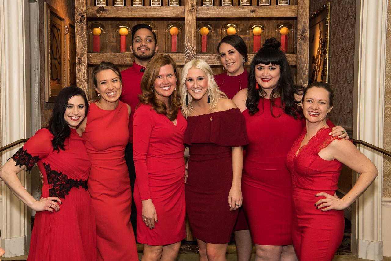 Ladies in Red.jpg