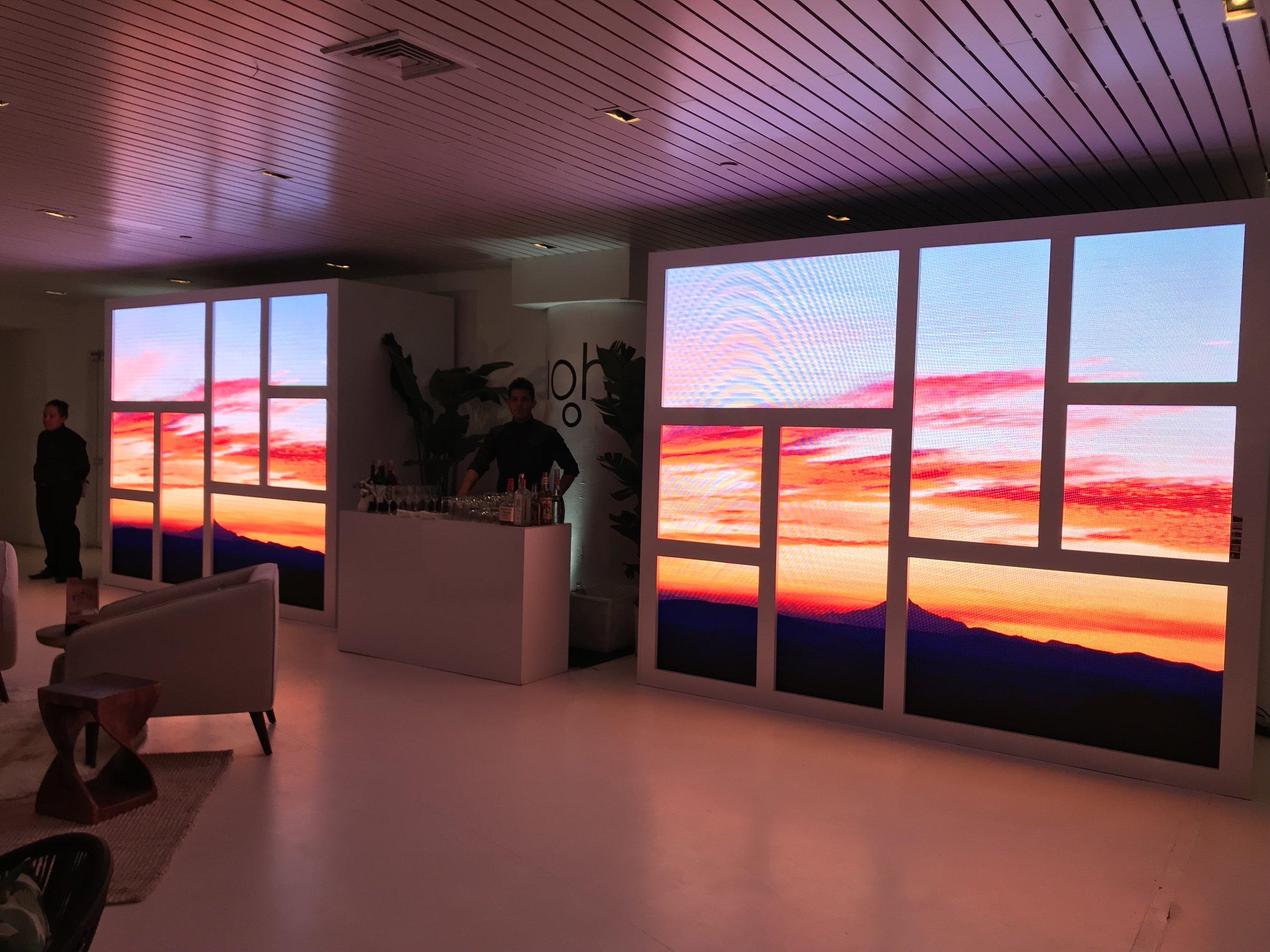 Light Photomapping Wall sunset.jpg