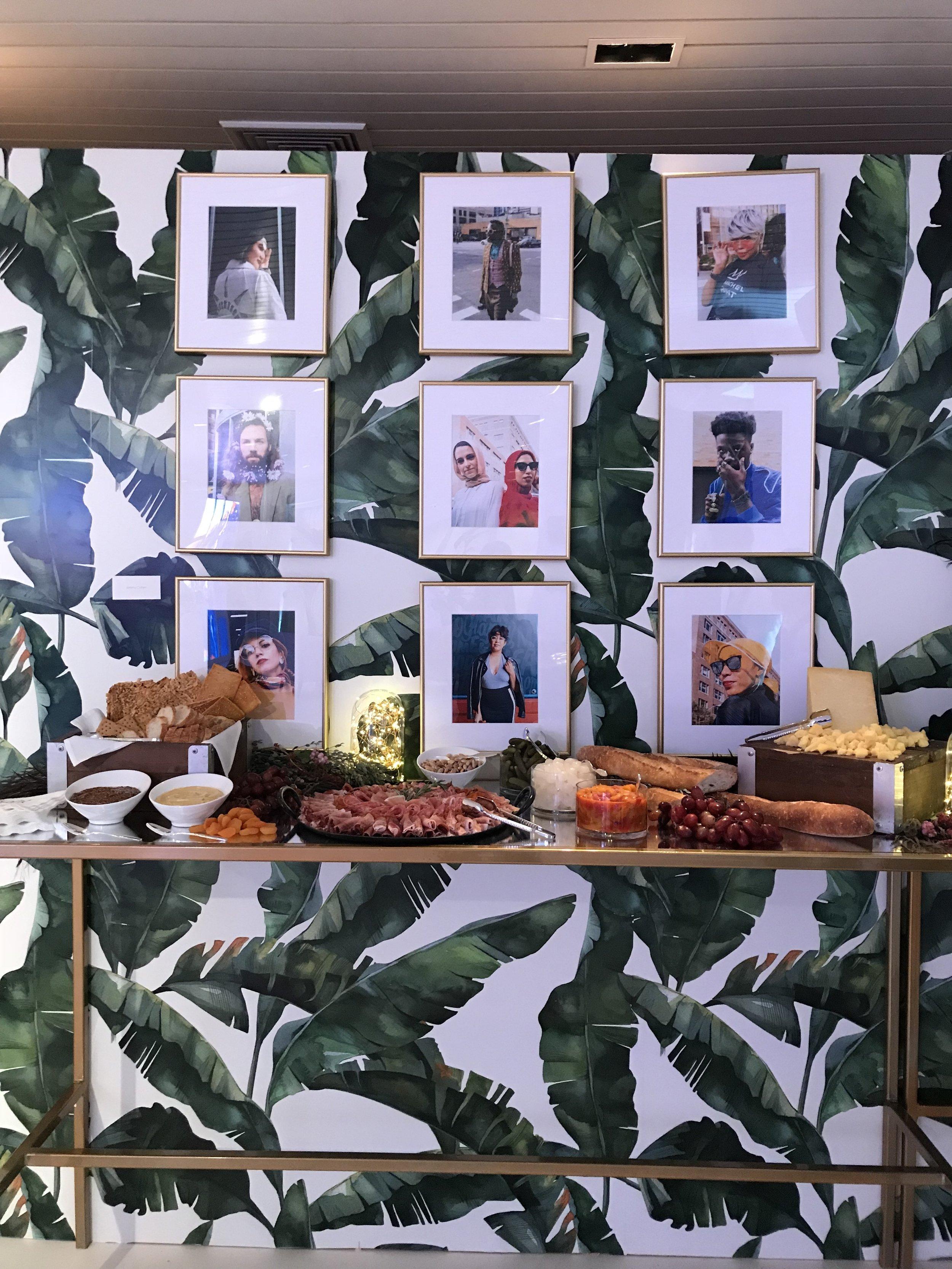 Light Portrait Wall_Food Exhibit.jpg