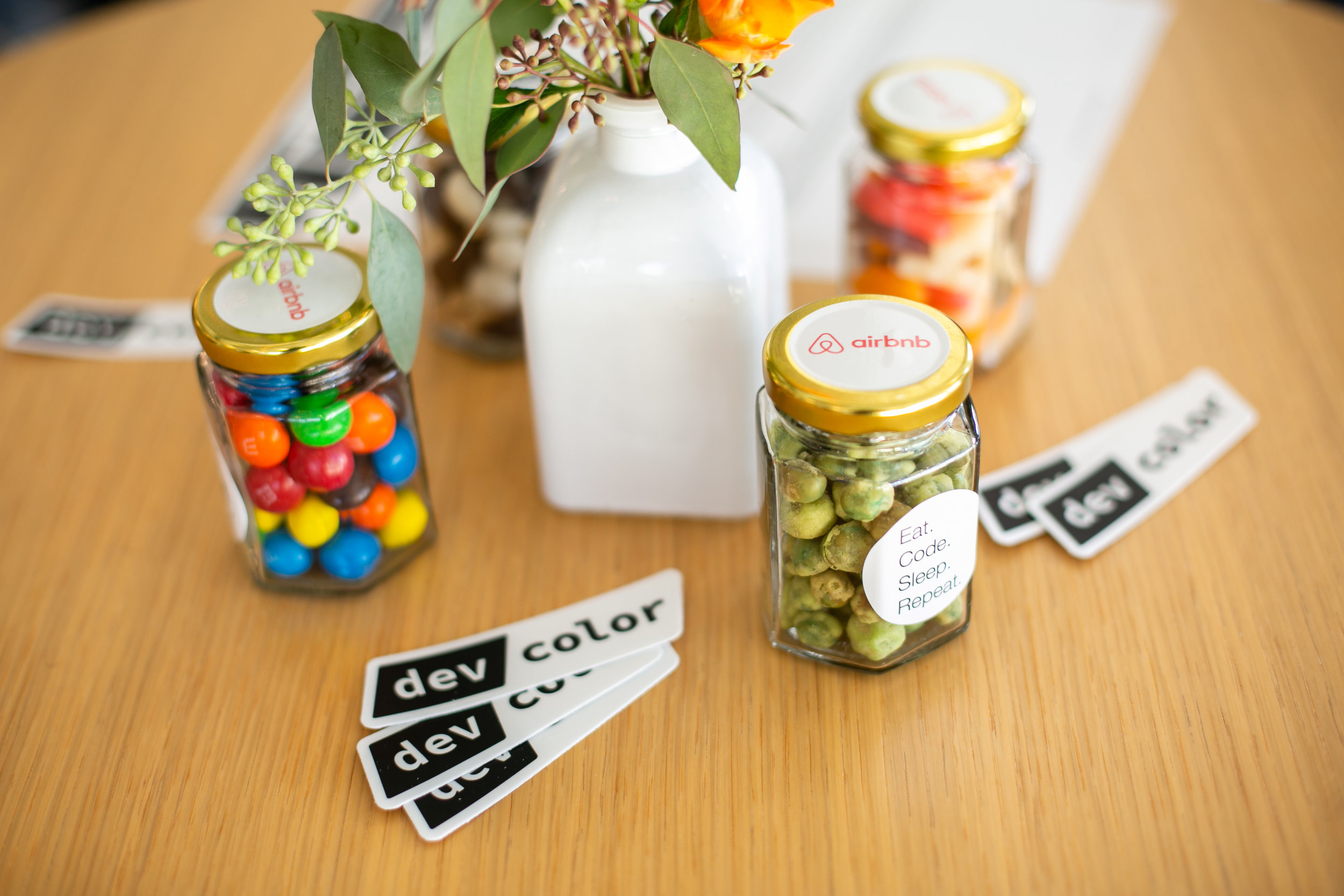 Snack Jars on Table_:dev:color Stickers.jpg