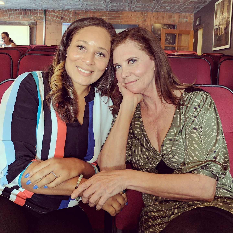 Ivana and Jonna 2017 .jpg
