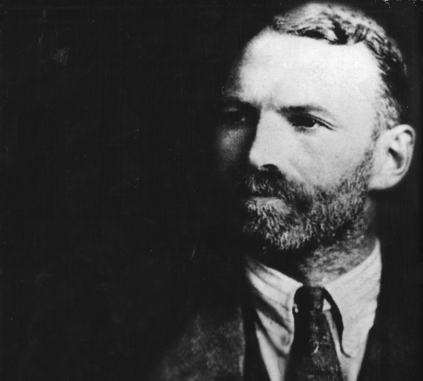 'A moderate amongst militants'<strong>The story of William X. O'Brien</strong><a HREF= /1916-easter-rising/william-x-obrien>CLICK HERE TO READ MORE</a>