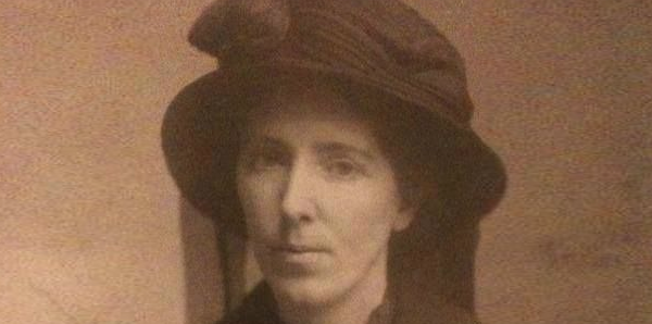 'Revolutionary Woman'<strong>The story of Kathleen Clarke's long involvement with the nationalist movement</strong><a href= /1916-easter-rising/kathleen-clarke>CLICK HERE TO READ MORE</a>