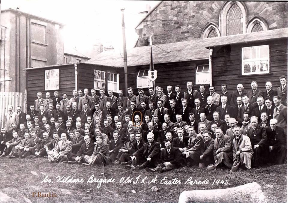 Paddy-Rankin-Old-IRA-1945