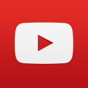 YouTube-social-square_red_128px.png