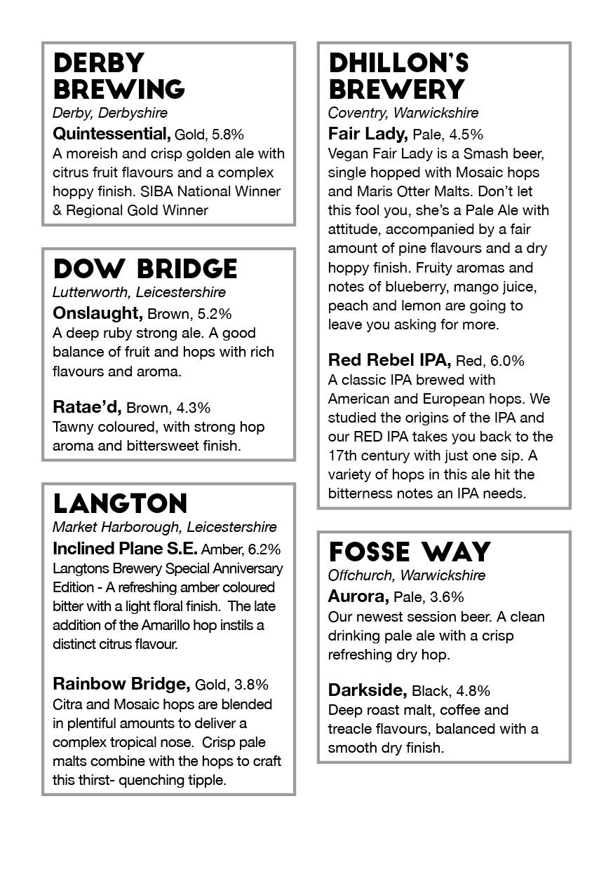 Beer List2.jpg