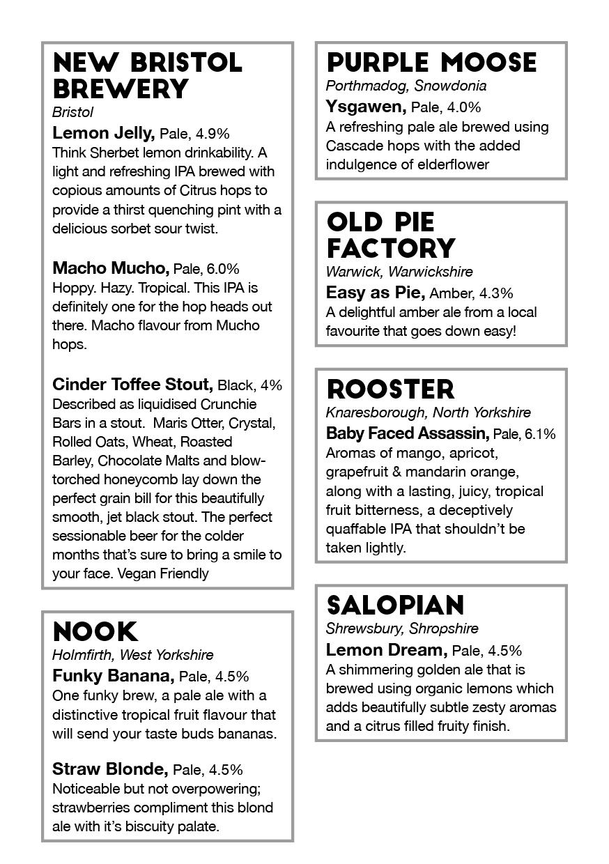 Beer List3.jpg
