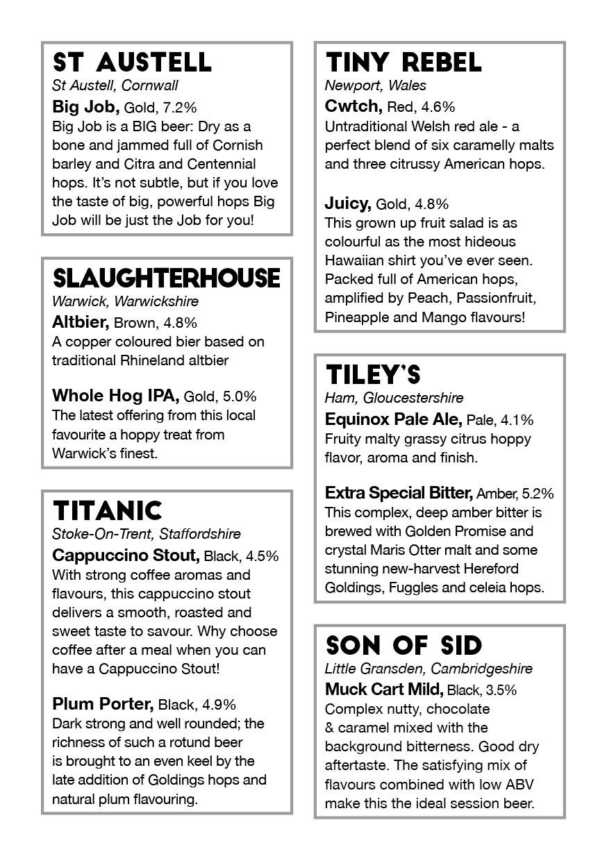 Beer List4.jpg