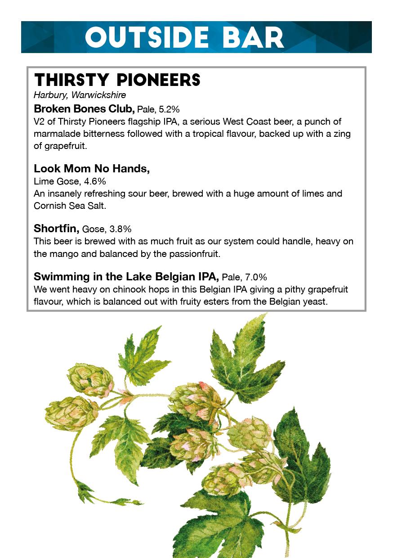 Beer List6.jpg