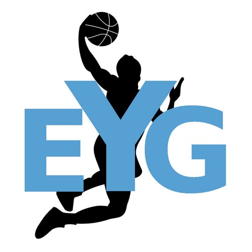 elevate your game logo.jpg