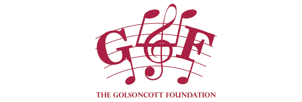Golsoncott-Foundation.png