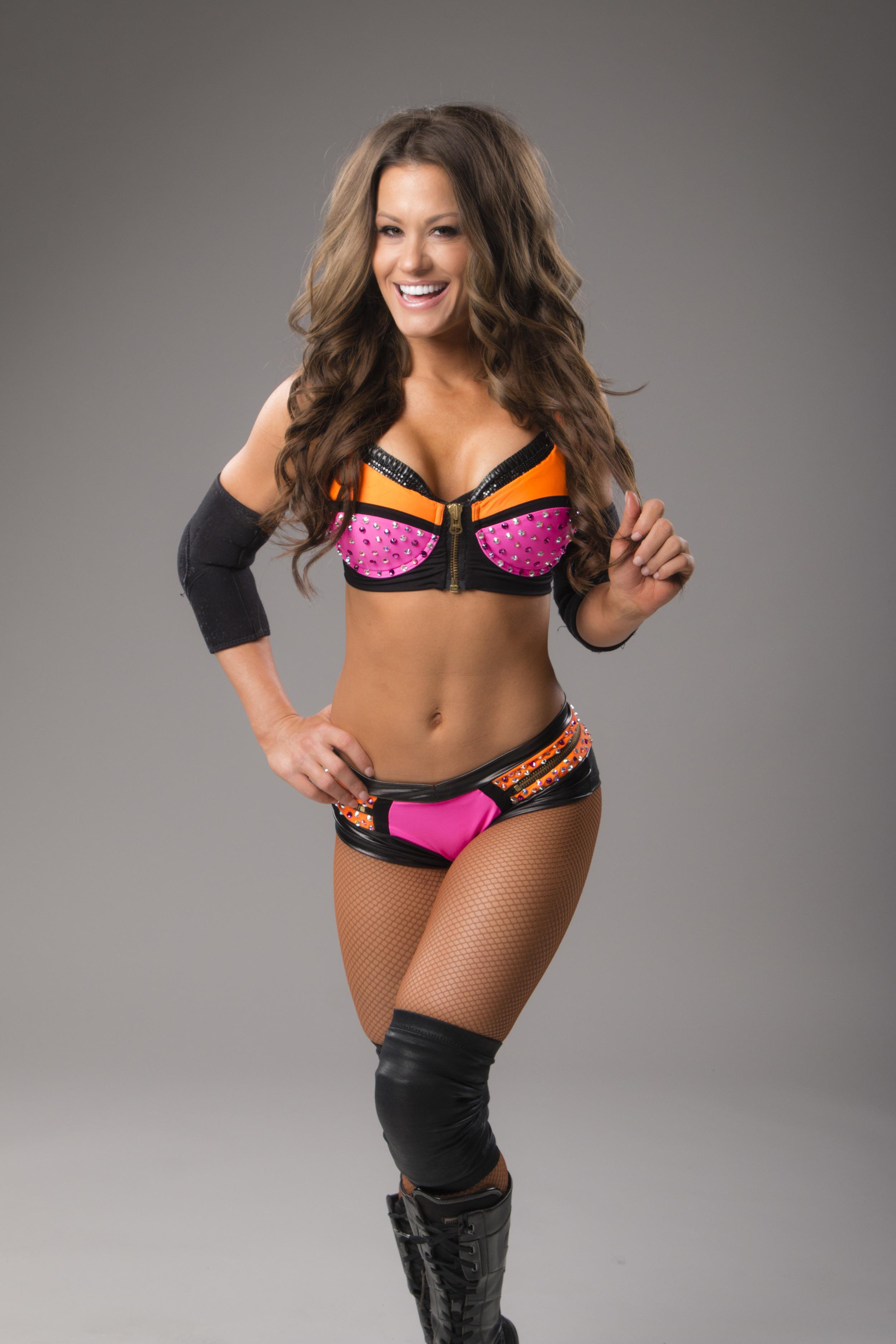Brooke Adams - Photo courtesy of Lee South and TNA Entertainment LLC.jpg