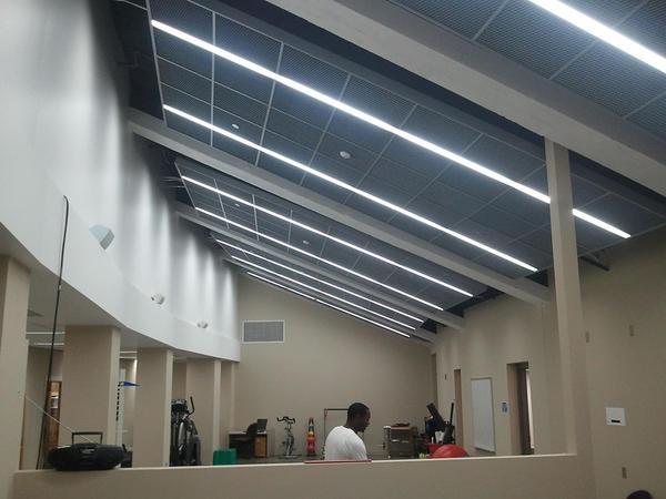 Spantek Ceiling Panels.jpg