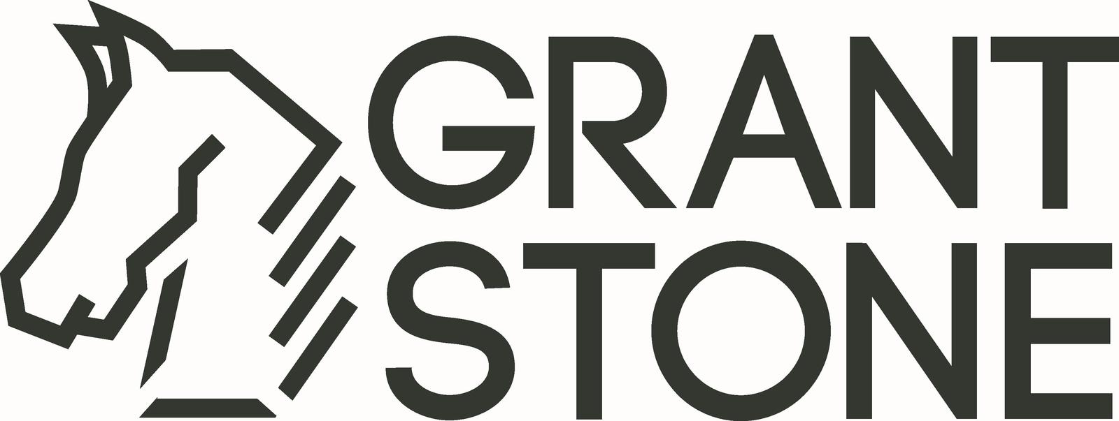 Grant Stone Designer Shoes