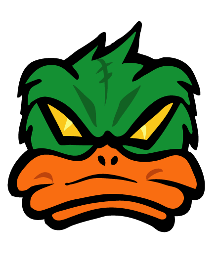 duckshead.png