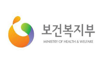 Korean Ministry of Health and Welfare
