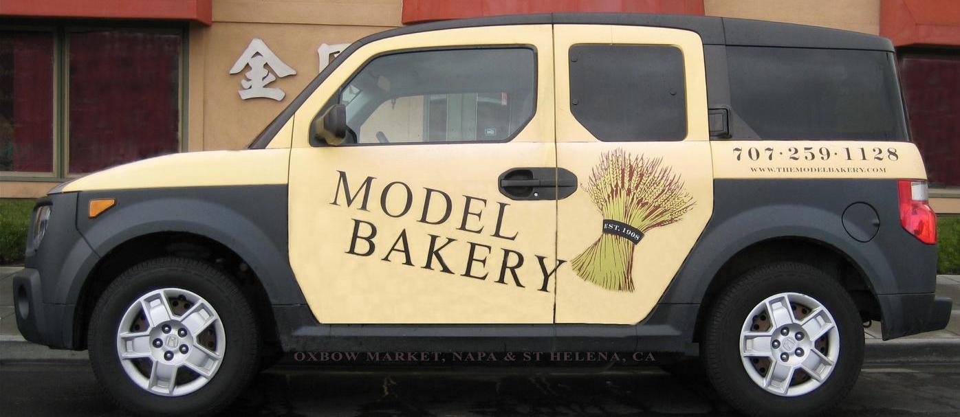 Model Bakery.jpg
