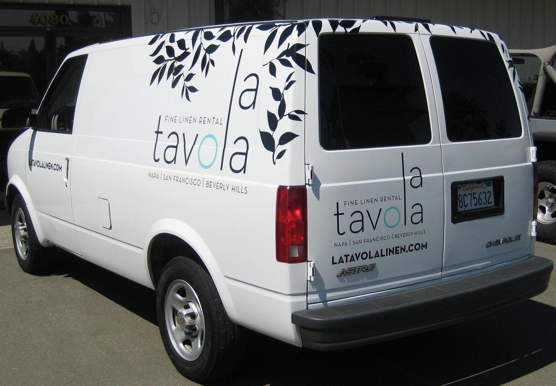 La Tavola small van.jpg