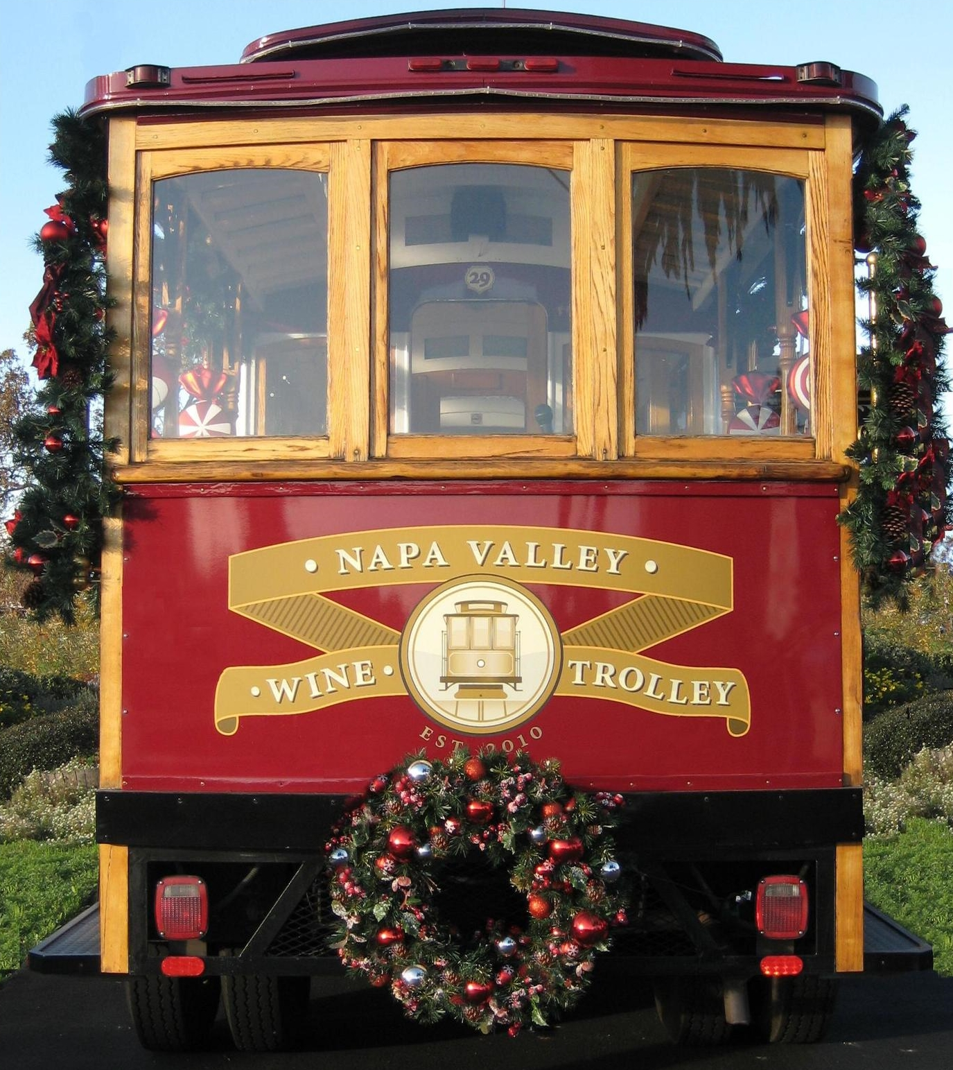 N. V. wine trolley.jpg