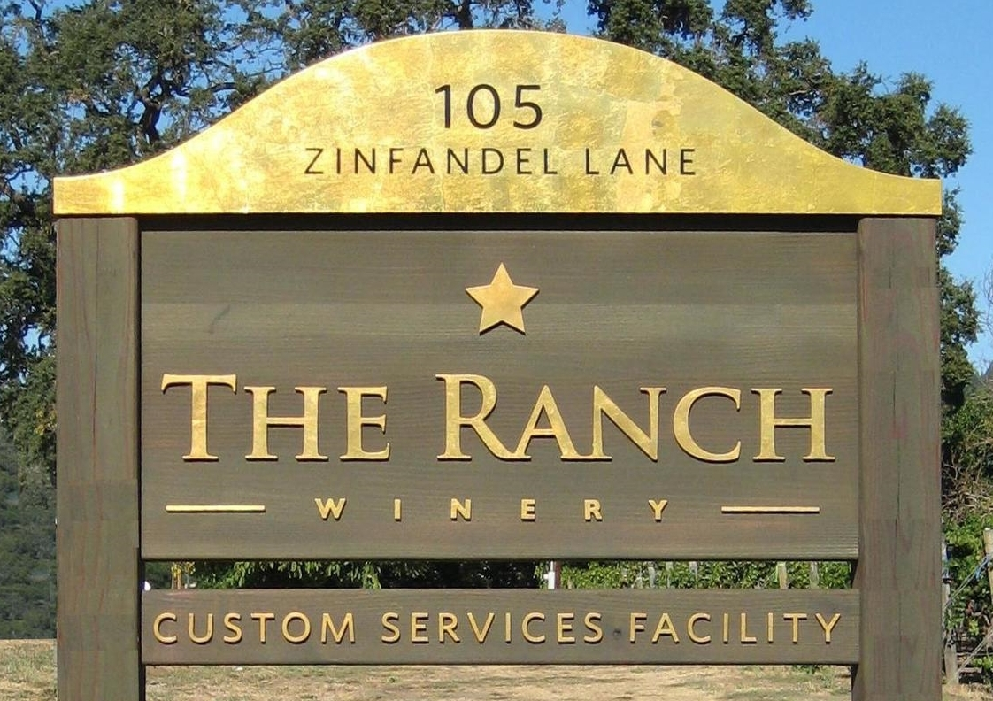The Ranch Winery.jpg