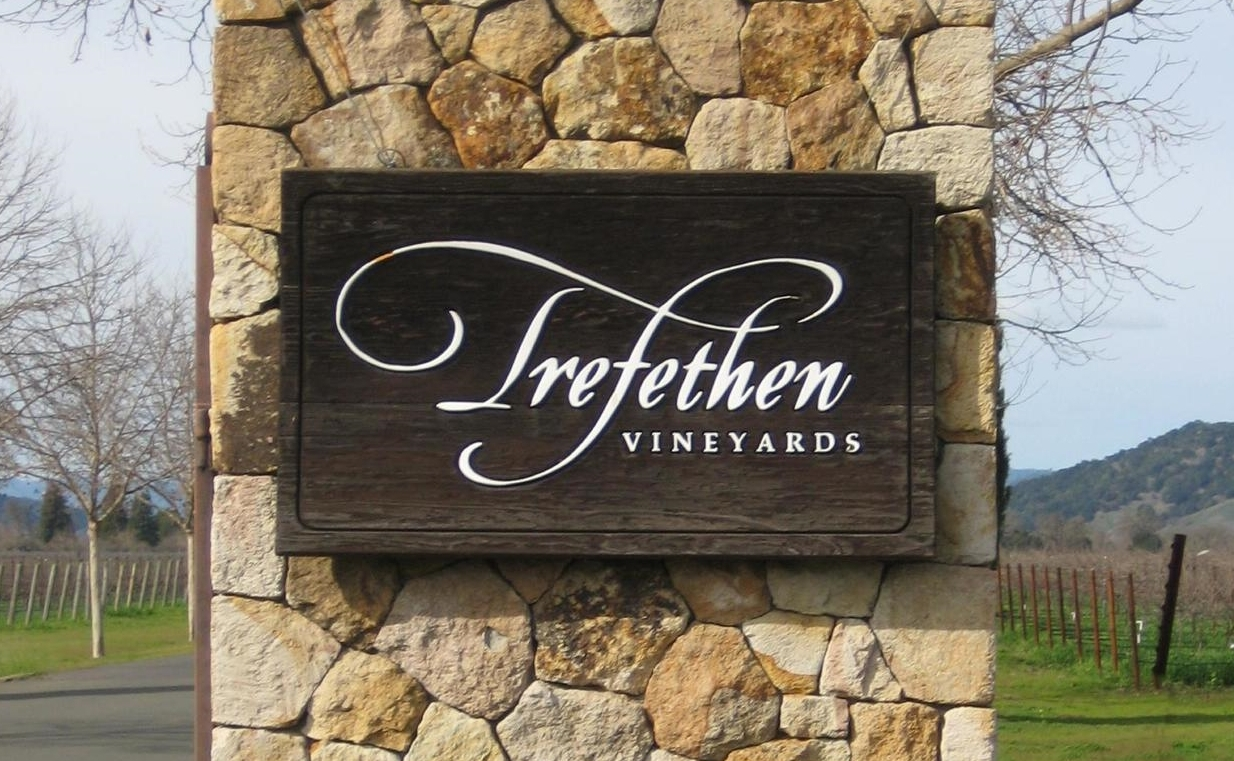 Trefethen entrance.jpg