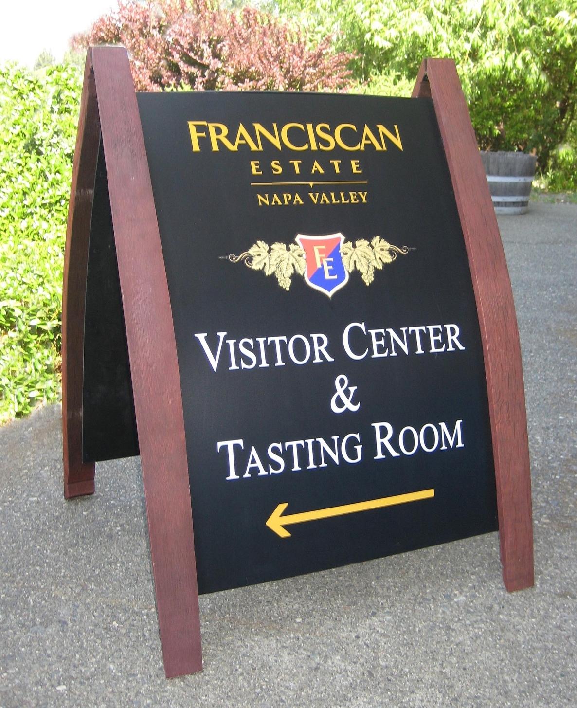 Aframe - Franciscian Estate.jpg