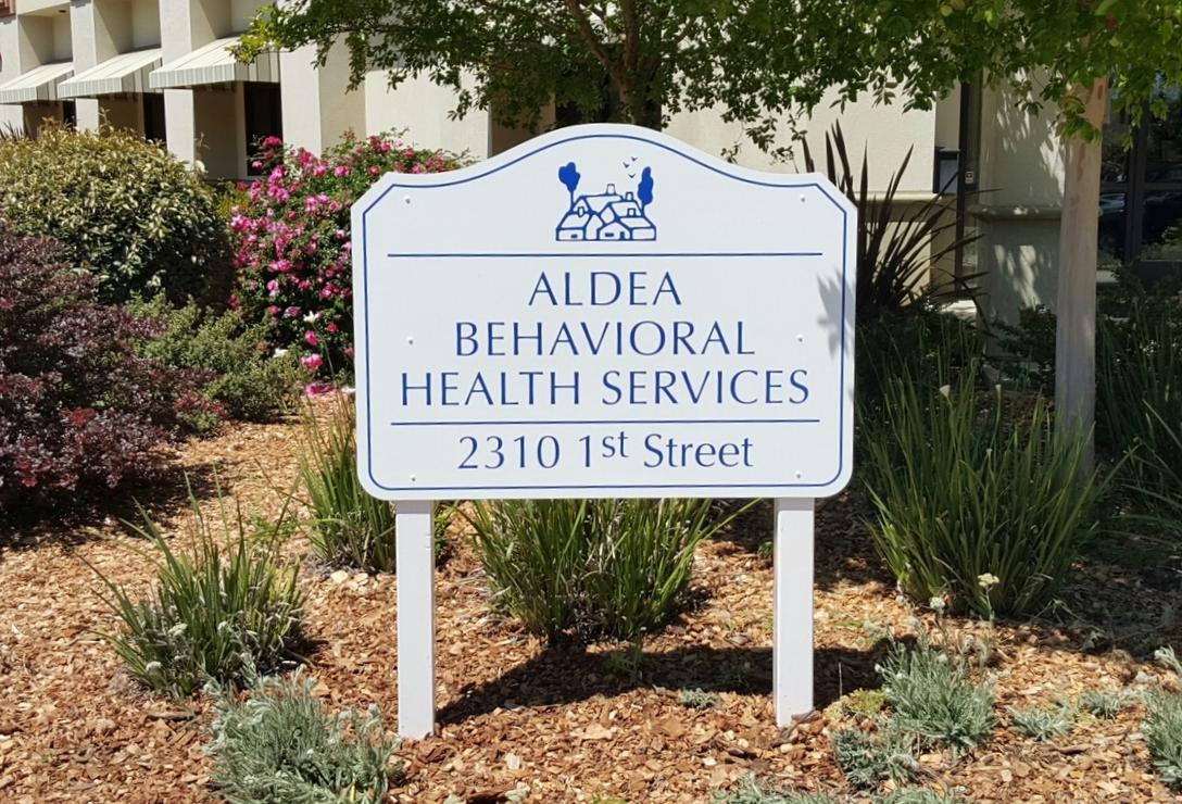Aldea Sign.jpg