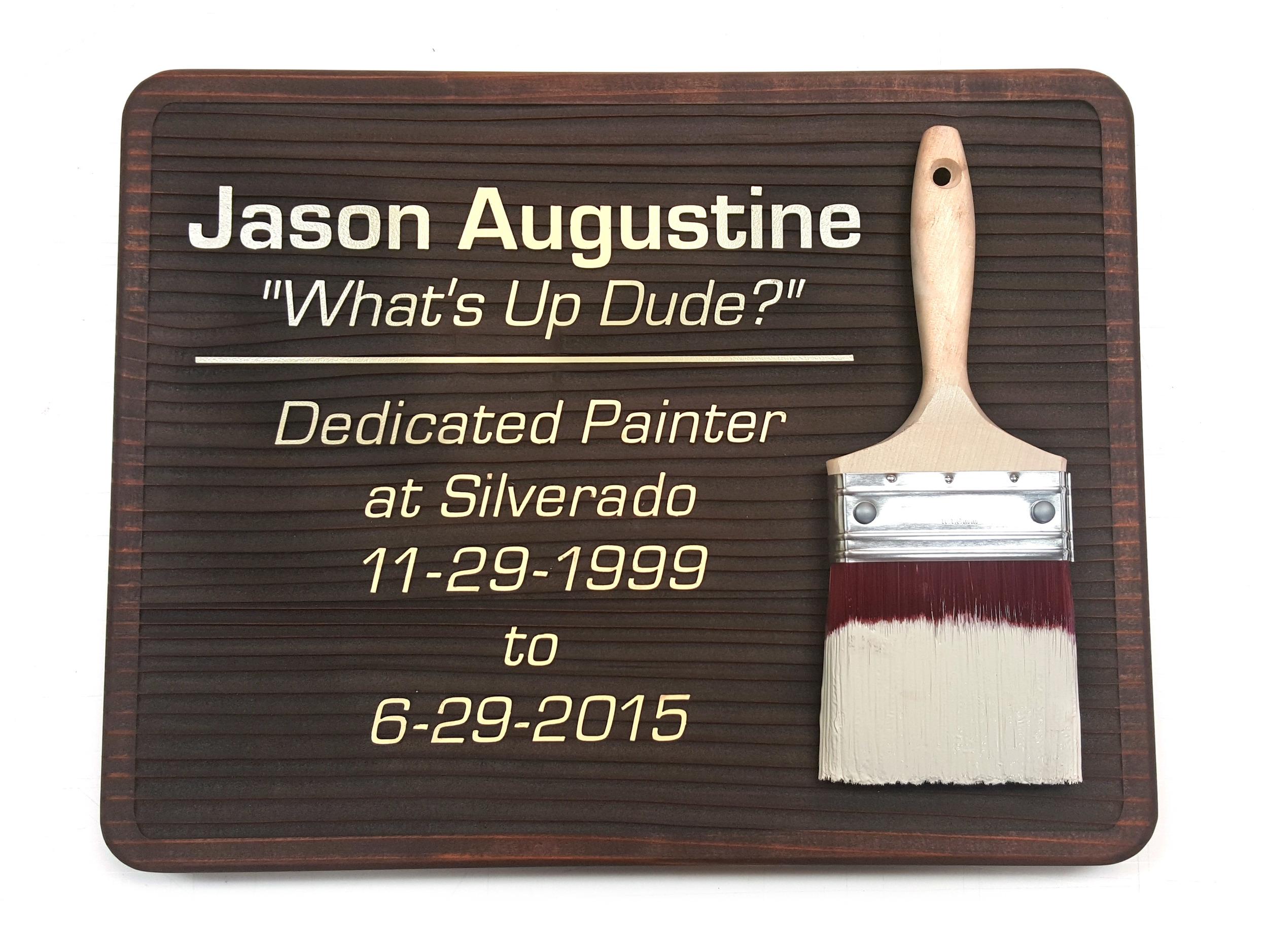 Paintbrush Sign copy.jpg