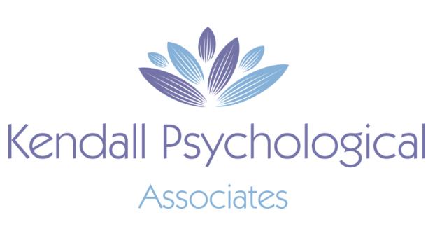 Kendall Psychological Associates Logo.png
