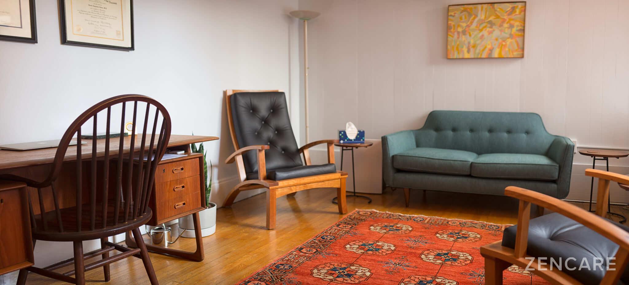 Jacob+Howe+Office (2).jpg
