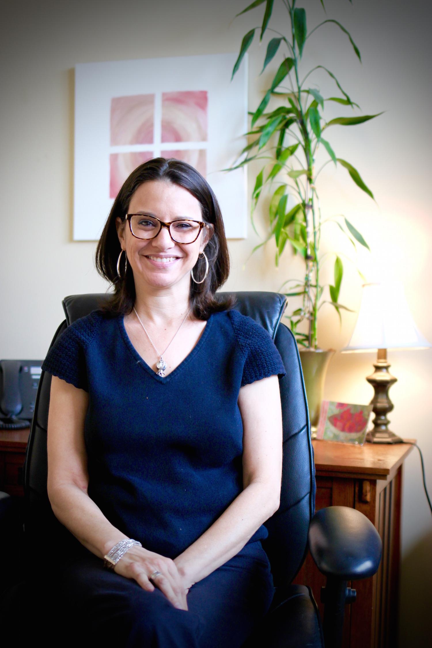 Gabriella Rothman PhD5.jpg