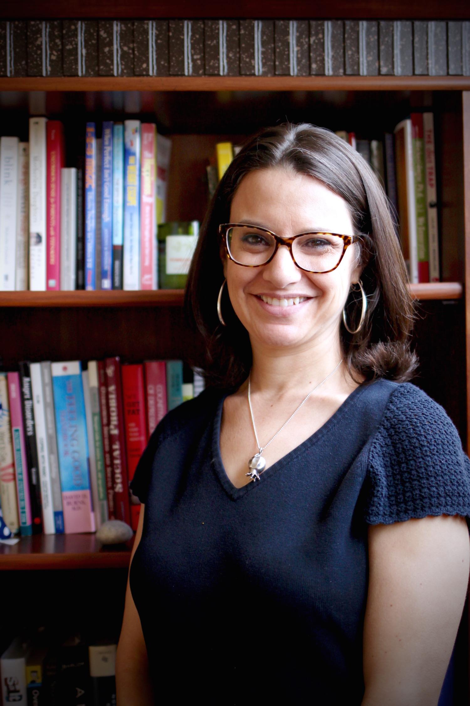 Gabriella Rothman PhD7.jpg