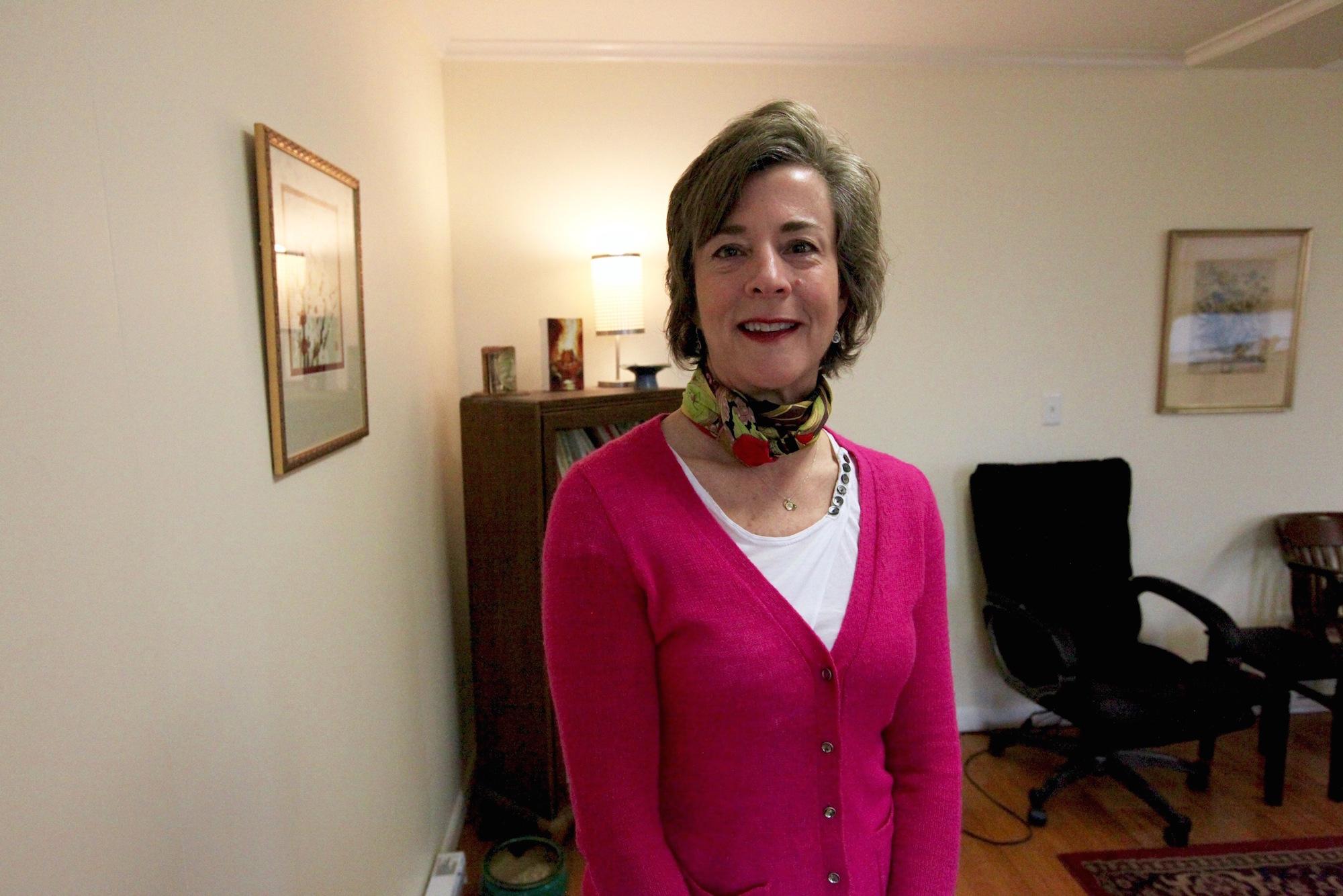 Lisa Goldman LICSW 2.jpg