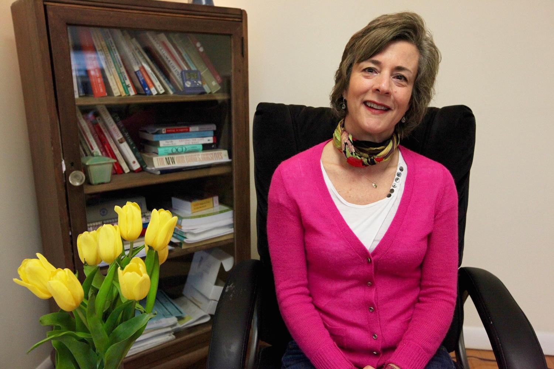 Lisa Goldman LICSW 3.jpg
