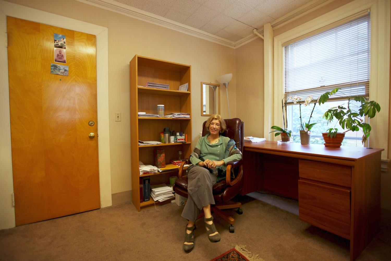 Marnee Colburn PhD 6.jpg