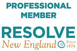 Resolve Professional Member Badge.jpg