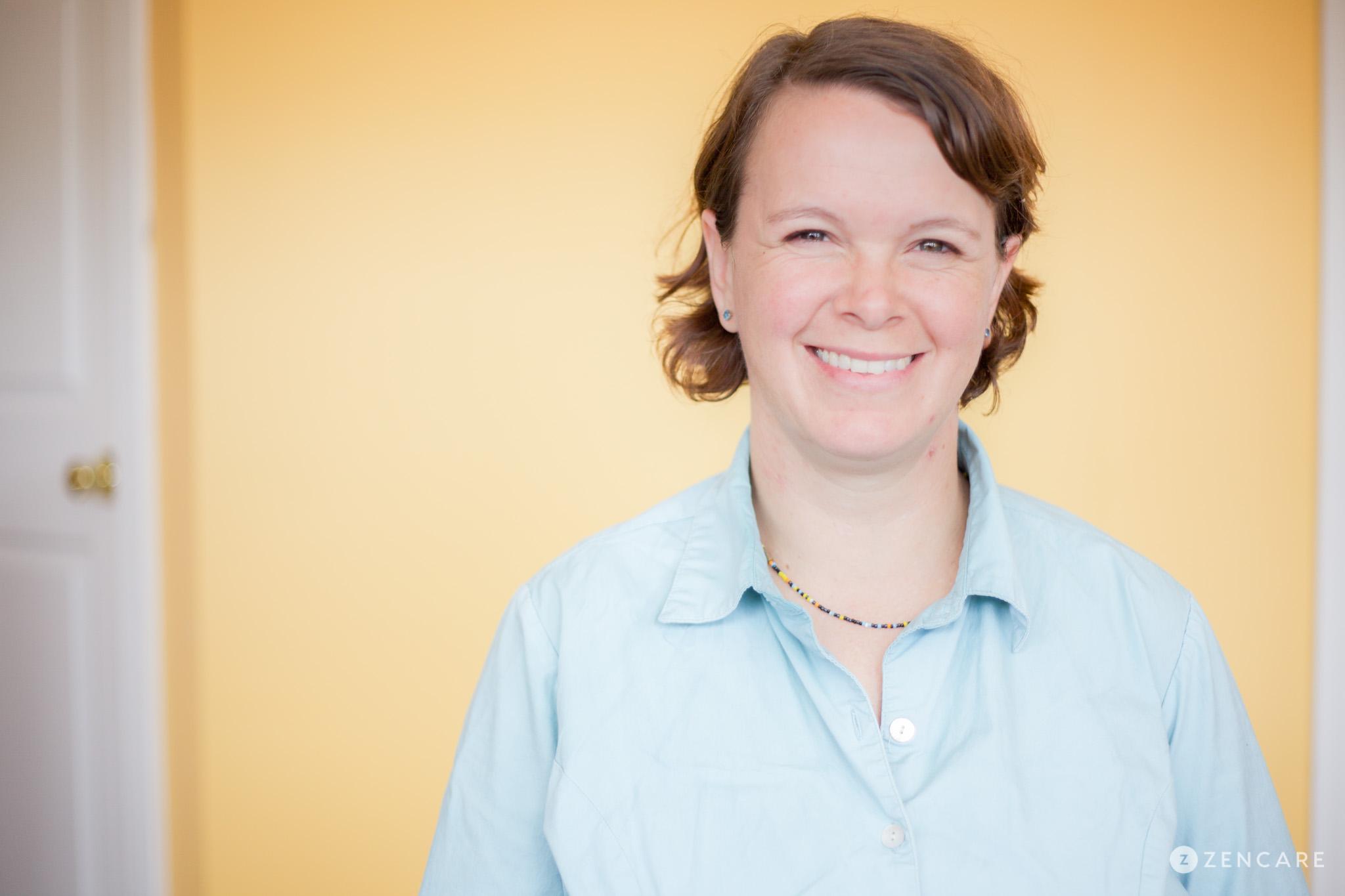 Emily Buckbee Carey, LICSW Zencare-5.jpg