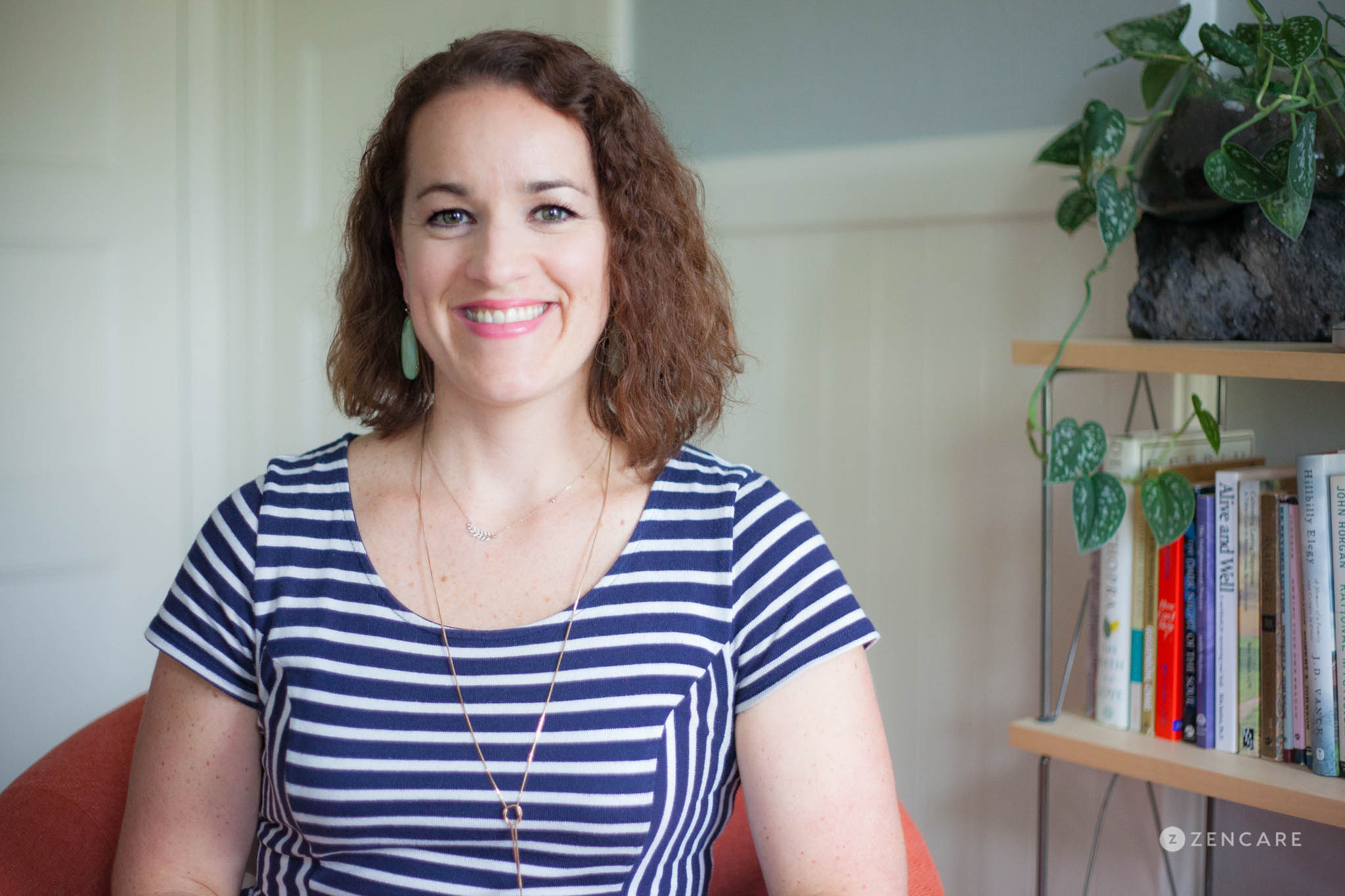 Jessica Akers LICSW - Therapist Providence RI-6.jpg