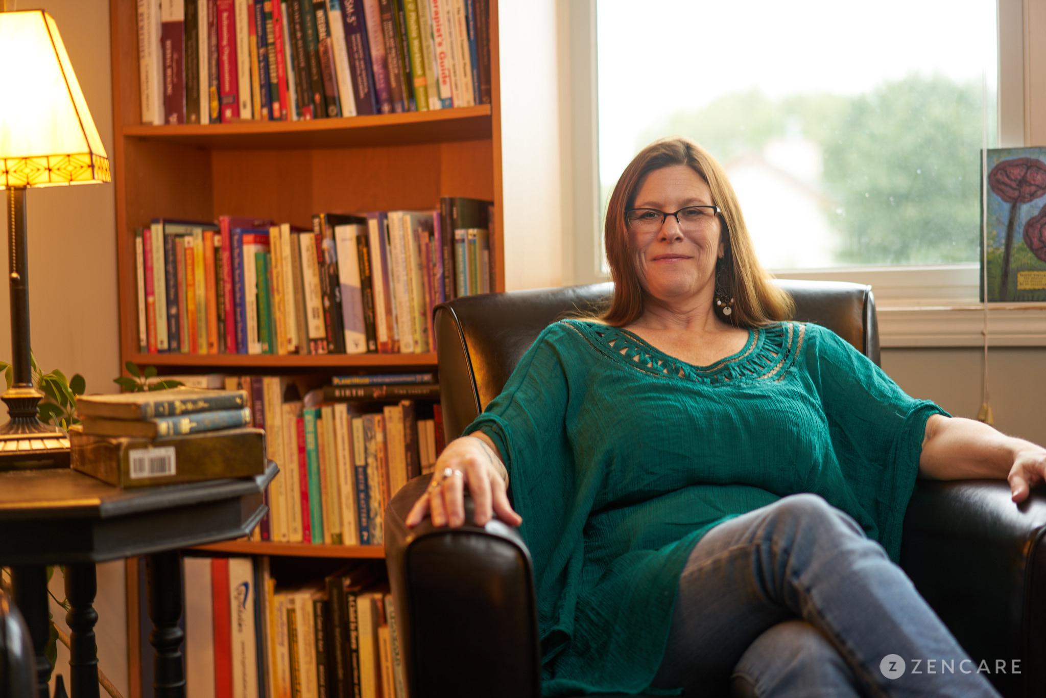 Sarah Knight, LMHC - Counselor in North Kingstown RI -3.jpg