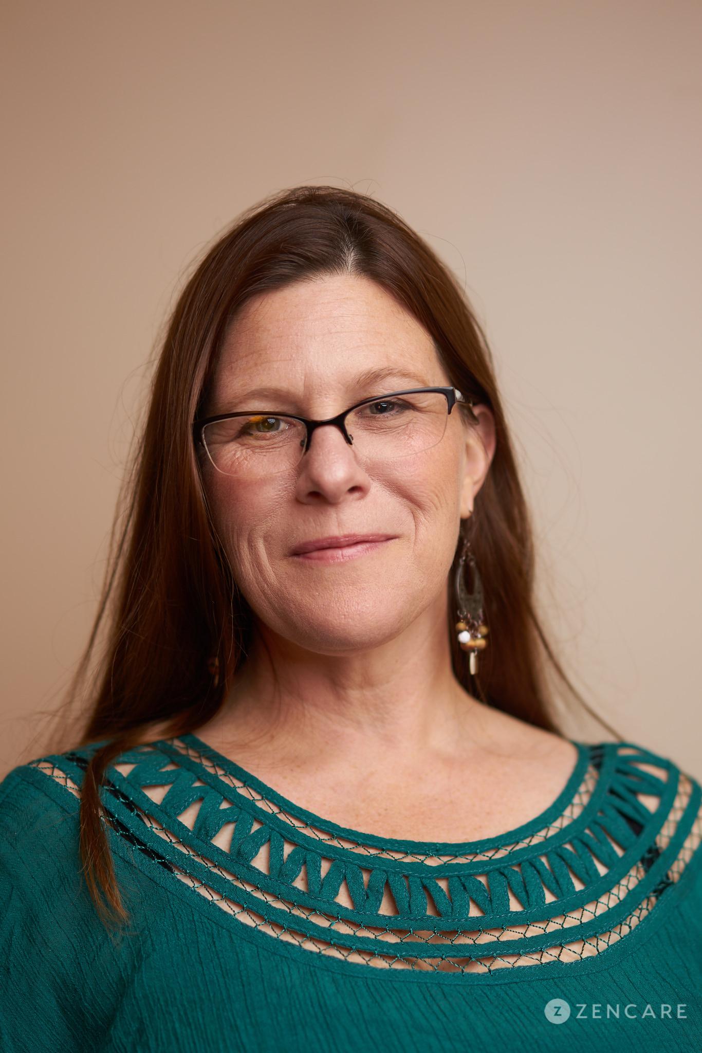 Sarah Knight, LMHC - Counselor in North Kingstown RI -5.jpg