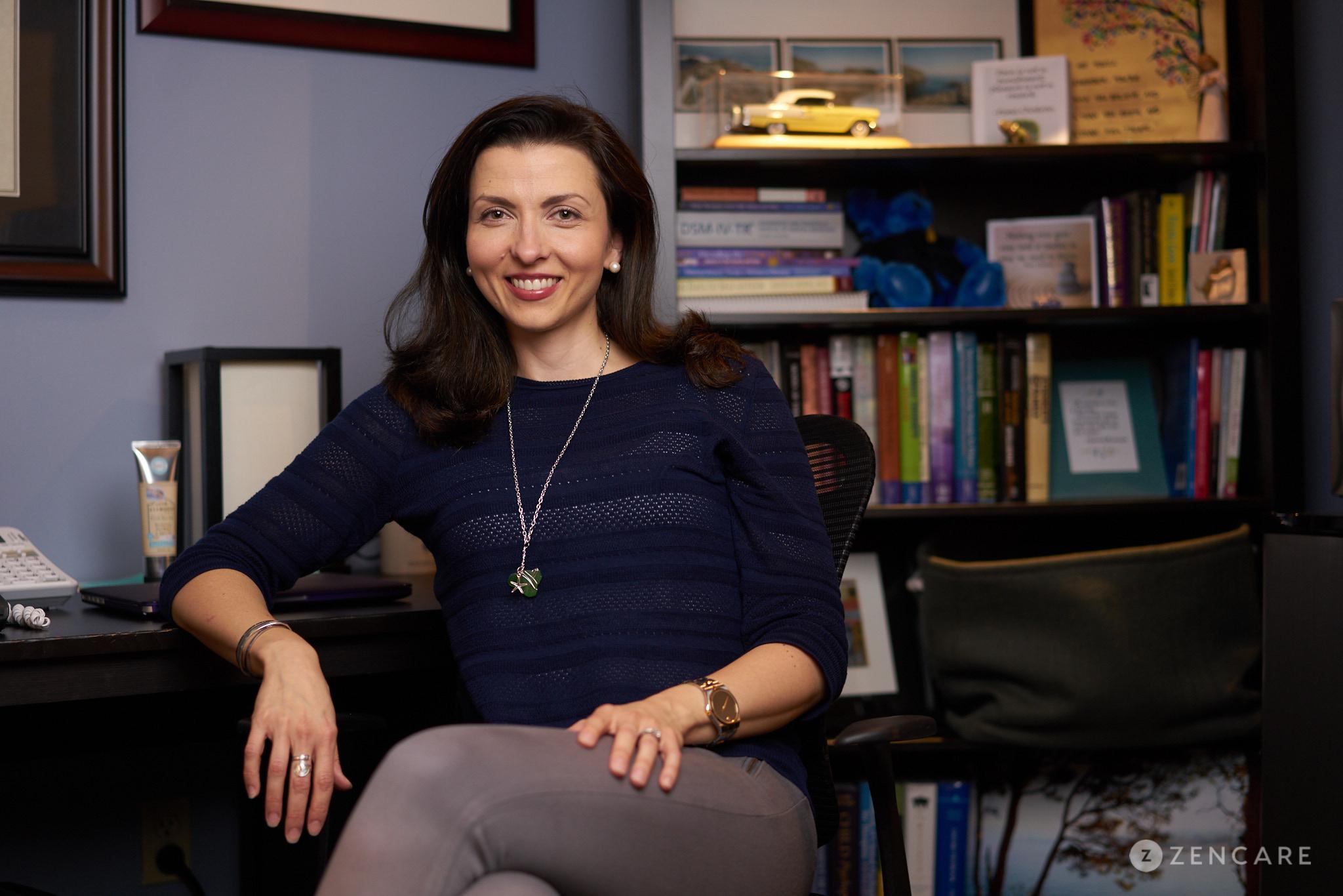 Mary Beth Kilinski, PsyD - Psychologist Cranston RI -1.jpg