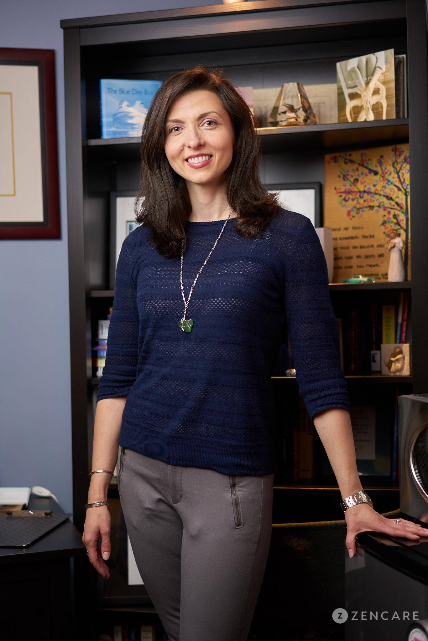 Mary Beth Kilinski, PsyD - Psychologist Cranston RI -2.jpg