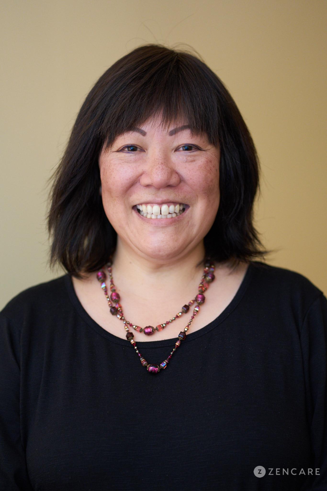 Dana Oshiro LICSW - Therapist in Lexington MA - 3.jpg