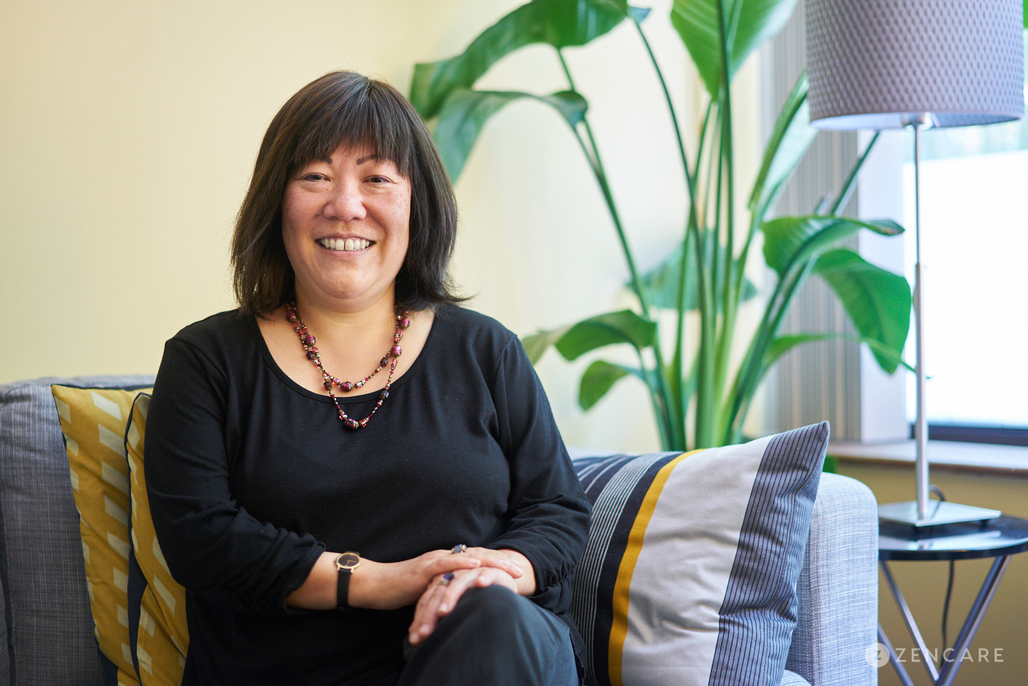 Dana Oshiro LICSW - Therapist in Lexington MA - 4.jpg
