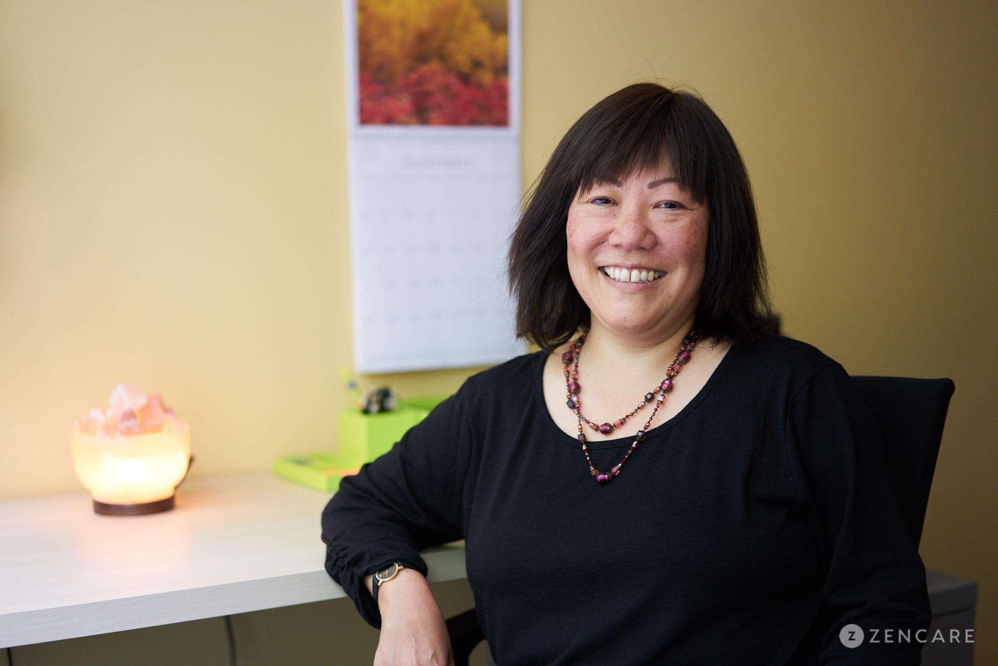 Dana Oshiro LICSW - Therapist in Lexington MA - 5.jpg