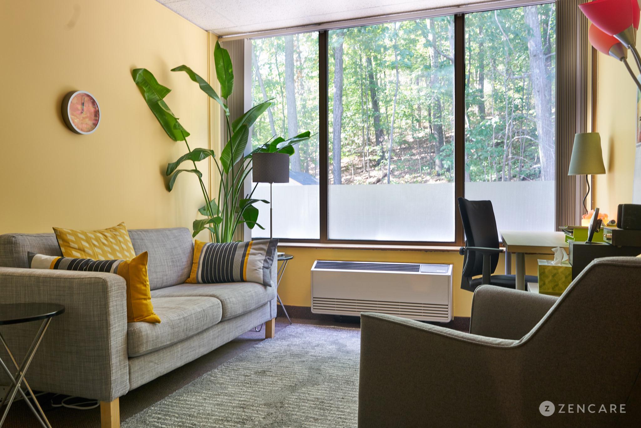 Dana Oshiro LICSW - Therapist in Lexington MA - 8.jpg