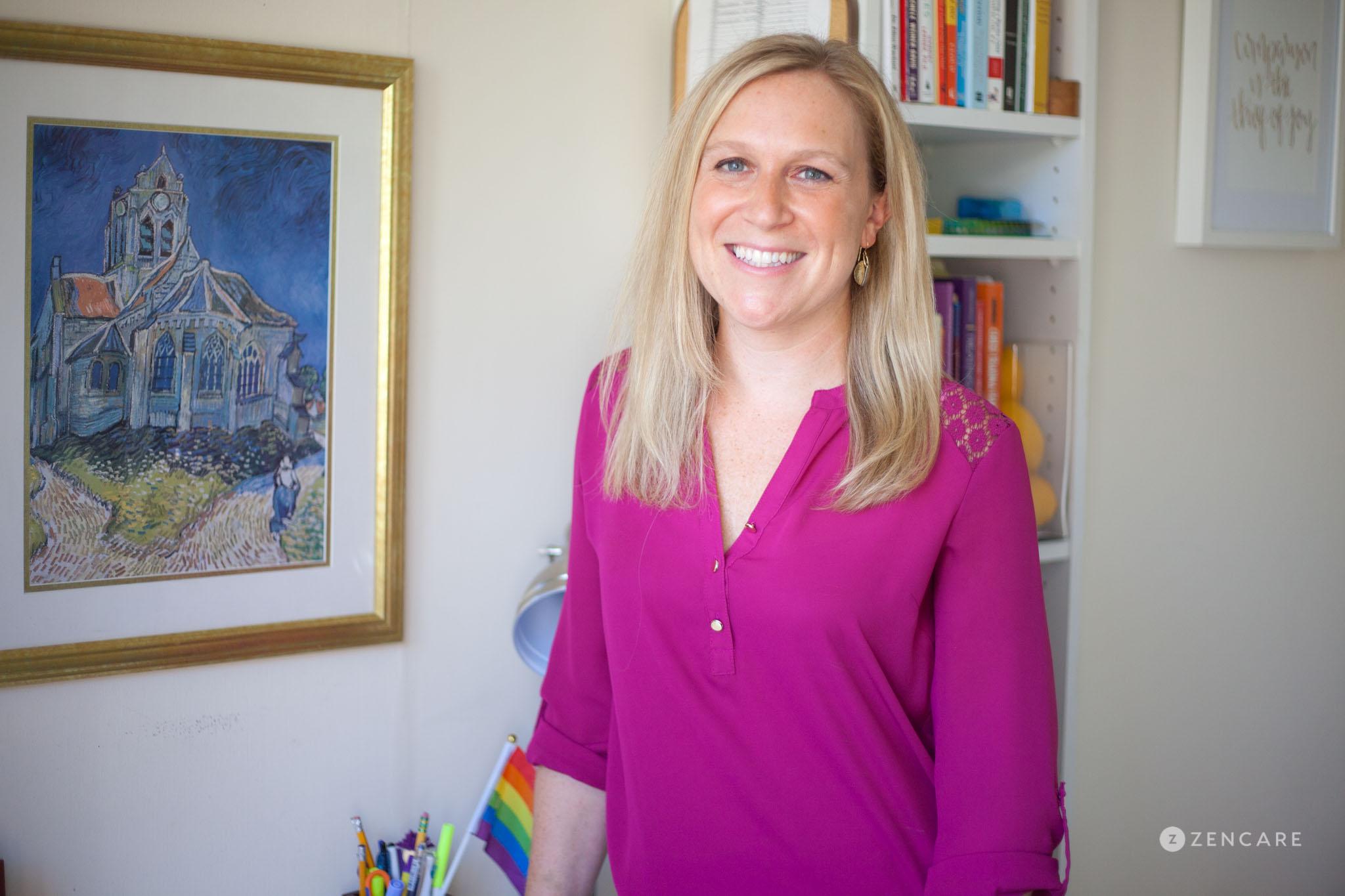 Idonia Gaede LICSW - Therapist in Newton-5.jpg