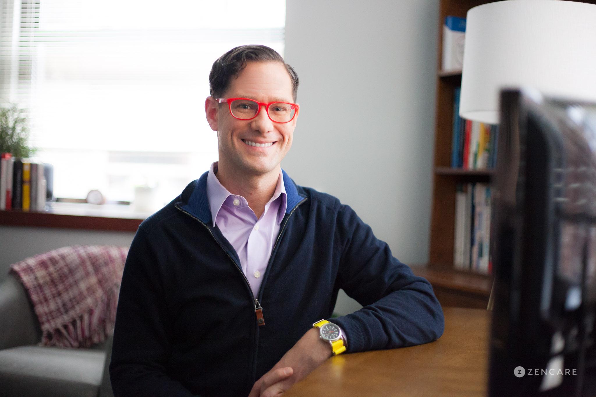 Doug Dimartile - counselor in Boston -6.jpg