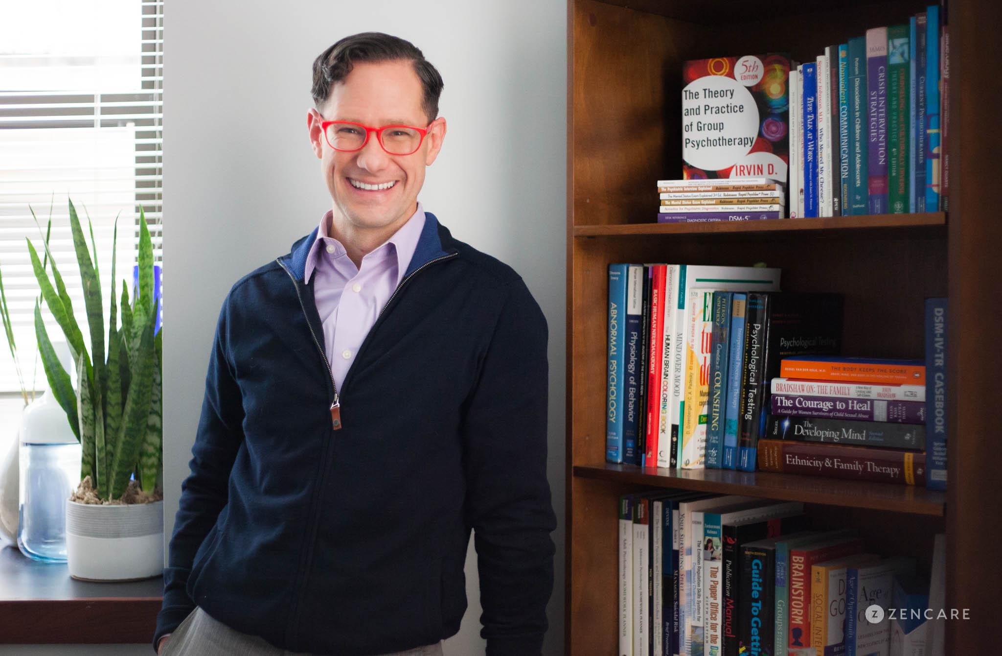 Doug Dimartile - counselor in Boston -8.jpg
